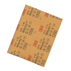 lixa-d-agua-3m-para-polimento-401q-grao-1200