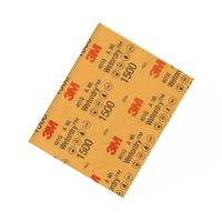 lixa-d-agua-3m-para-polimento-401q-grao-1500