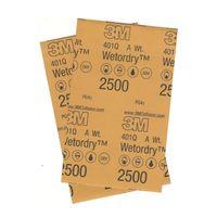lixa-d-agua-3m-para-polimento-401q-grao-2500