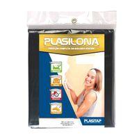 lona-plastica-plasitap-plasilona-4-x-3m-preta