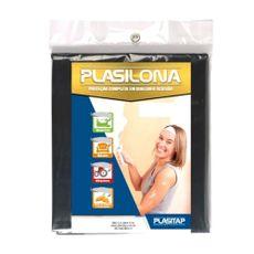 lona-plastica-plasitap-plasilona-5-x-3m-preta