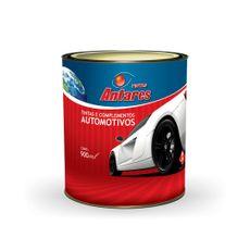 promotor-de-aderencia-para-plasticos-antares-900ml