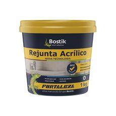 rejunte-acrilico-fortaleza-cinza-1kg