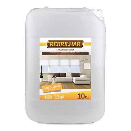 revestimento-de-alta-resistencia-rebrilhar-Fosco-10kg
