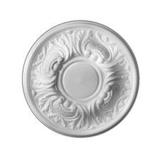 roseta-gart-em-poliestireno-rr30-200mm