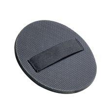 suporte-manual-hookit-3m-hand-pad