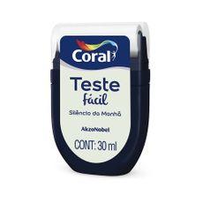teste-facil-coral-silencio-da-manha-premium-fosco-30ml