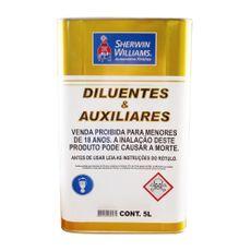 secante-para-esmalte-sintetico-lazzuril-5l