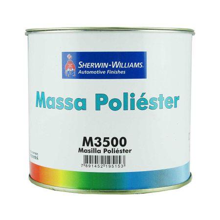 massa-poliester-com-catalizador-lazzuril-1-5kg