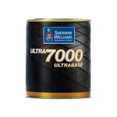verniz-ultra-7000-high-performance-clearcoat-lazzuril-900ml