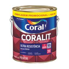 tinta-esmalte-coral-coralit-brilhante-premium-4l