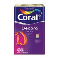 tinta-coral-decora-premium-fosco-18l