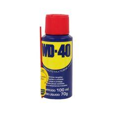desengripante-wd-40-spray-100ml