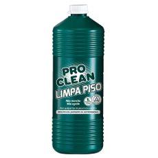 limpa-pisos-proclean-para-area-externa-1l