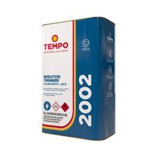 thinner-acabamento-tempo-2002-5l