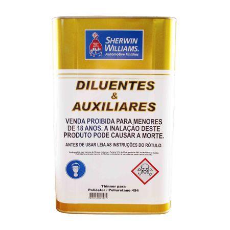 thinner-para-poliester-e-poliuretano-lazzuril-454-18l