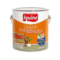 tinta-acrilica-iquine-delanil-rende-muito-standar-fosco-3-6l