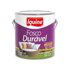tinta-acrilica-iquine-fosco-duravel-premium-3-6l