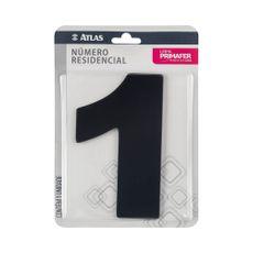 numero-resindencial-1-atlas-em-acm-preto