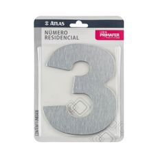 numero-resindencial-3-atlas-em-acm-escovado