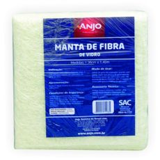 manta-fibra-de-vidro-anjo-1-40m-x-36cm