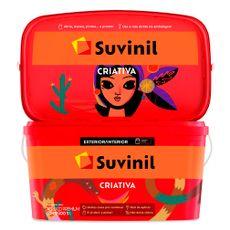 tinta-acrilica-suvinil-criativa-premium-fosco-5l
