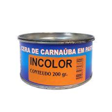 cera-carnauba-pasta-lacxe-incolor-200g