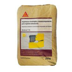argamassa-sika-sikagrout-tix-25kg