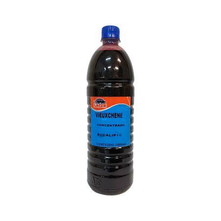 vieux-chene-lacxe-eucalipto-1l