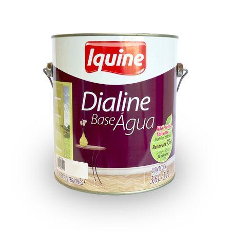 tinta-esmalte-iquine-dialine-premium-acetinado-3-6l