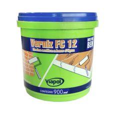 verniz-base-agua-viapol-fc-12-fosco-900ml