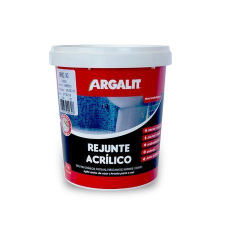 rejunte-acrilico-argalit-1kg