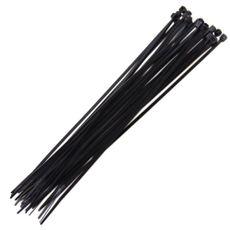 abracadeira-de-nylon-bemfixa-9202-preta-2-5-x-100mm-com-30-unds