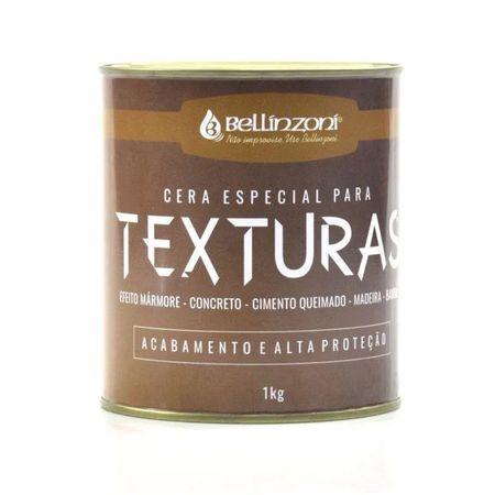 cera-especial-para-texturas-Bellinzoni-1kg