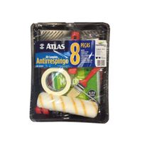 kit-para-pintura-atlas-com-08-itens
