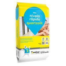 argamassa-autonivelante-quartzolit-nivela-rapido-cinza-20kg