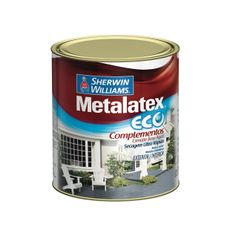 esmalte-eco-brilhante-900ml-metalatex-sherwin-williams