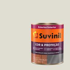 esmalte-sintetico-suvinil-cor-e-protecao-brilhante-900ml-gelo