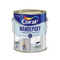 massa-epoxi-coral-wandepoxy-bicomponente-4-3kg