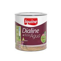 tinta-esmalte-iquine-dialine-premium-acetinado-900ml