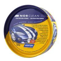 cera-protetora-norton-norclena-hobby-200g