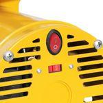 compressor-de-ar-direto-vonder-1-2hp-2-3pcm-g