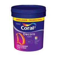 tinta-coral-decora-premium-fosco-20l