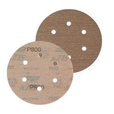 disco-de-lixa-norton-campagne-a275-p800