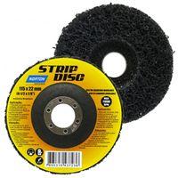 disco-de-limpeza-norton-strip-disc-preto-115x22mm