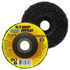 disco-de-limpeza-norton-strip-disc-preto-115x22mm