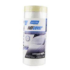 capa-plastica-automotiva-norton-fast-cover-24cm-x-20m