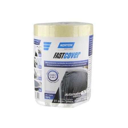 capa-plastica-automotiva-norton-fast-cover-55cm-x-33m