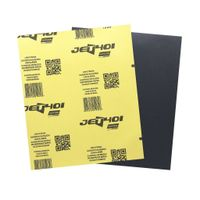 lixa-d-agua-norton-microfina-t401-23x258cm-grao-2500