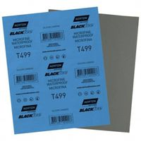 lixa-norton-black-ice-t499-grao-2500